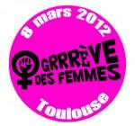 badge-gRRRevedesfemmes